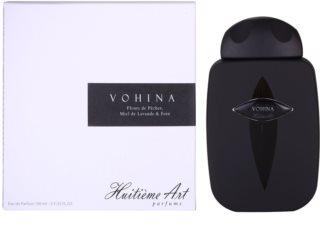 Huitième Art Parfums Vohina eau de parfum mixte 100 ml