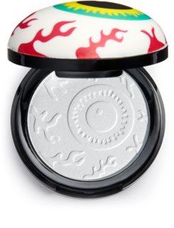 I Heart Revolution Eyeball Highlighter kompaktni pudrasti osvetljevalec