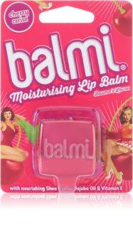 I love... Balmi Balsam de buze hidratant