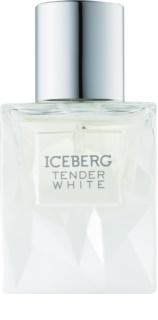 Iceberg Tender White Eau de Toilette for Women 50 ml