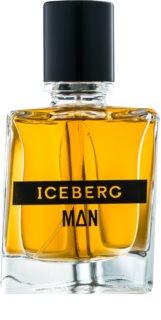 Iceberg Man eau de toilette pentru barbati 50 ml