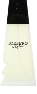 Iceberg Parfum For Women Eau de Toilette für Damen 100 ml