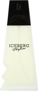 Iceberg Parfum For Women Eau de Toilette para mulheres 100 ml