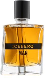 Iceberg Man eau de toilette para hombre 100 ml