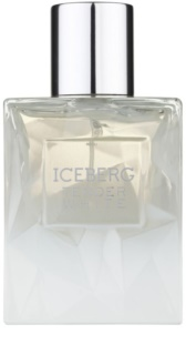 Iceberg Tender White Eau de Toilette für Damen 100 ml