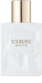 Iceberg White toaletna voda za ženske 100 ml