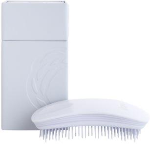 ikoo Classic Home Haarbürste
