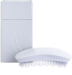 ikoo Classic Home Hair Brush