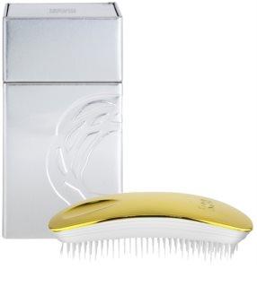 ikoo Home Haarbürste