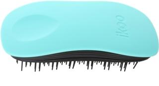 ikoo Paradise Home Hair Brush