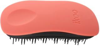 ikoo Paradise Home Hair Brush