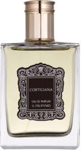 IL PROFVMO Cortigiana Eau de Parfum für Damen 100 ml