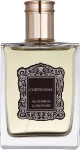 IL PROFVMO Cortigiana Eau de Parfum voor Vrouwen  100 ml