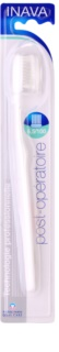 Inava Post-Opératoire After SurgeryToothbrush with a Travel Cover Extra Soft