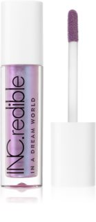 INC.redible In a Dream World Lipgloss
