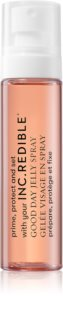 INC.redible Good Day Jelly Spray leichtes Multifunktionsspray