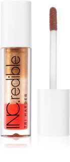 INC.redible Tri Harder gloss brilhante