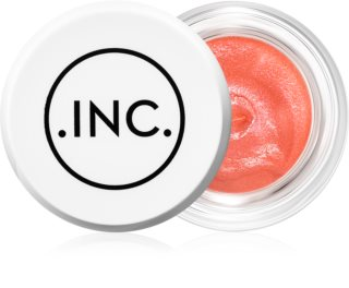 INC.redible For the First Time blush crème