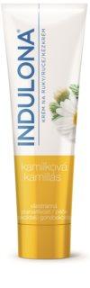 Indulona Camomile Hand Cream