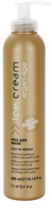 Inebrya Argan-Age Restoring Mask For Hair And Scalp