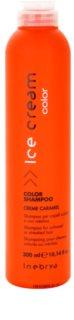 Inebrya Color šampon pro barvené a melírované vlasy