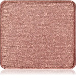 Inglot Freedom System NF Pearl Eyeshadow refill