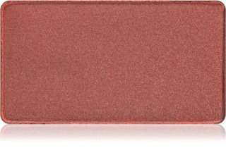 Inglot Freedom System Compact Blush refill