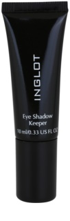 Inglot Basic prebase de maquillaje de larga duración prebase para sombras