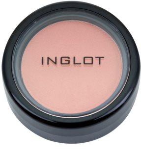 Inglot Basic colorete