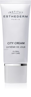 Institut Esthederm City Cream zaštitna dnevna krema od negativnog vanjskog utjecaja