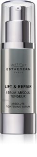 Institut Esthederm Lift & Repair sérum intense pour raffermir la peau