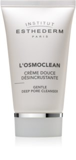 Institut Esthederm Osmoclean Gentle Pore-Cleansing Cream