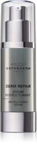 Institut Esthederm Derm Repair реструктруриращ серум за възстановяване стегнатостта на кожата