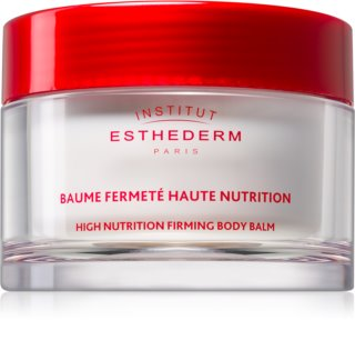 Institut Esthederm Sculpt System Highly Nourishing Body Balm