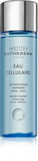Institut Esthederm Cellular Water Essenz für die Haut