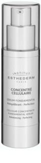 Institut Esthederm Cellular serum equilibrante para mejorar la calidad de la piel
