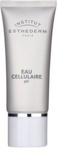 Institut Esthederm Cellular Water pleťový gél s revitalizačným účinkom