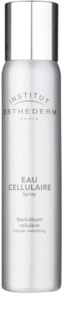 Institut Esthederm Cellular Water Revitalizing Face Mist