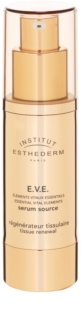 Institut Esthederm E.V.E. Serum for Deep Cell Regeneration With Rejuvenating Effect