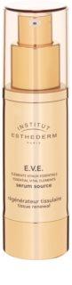 Institut Esthederm E.V.E. serum regenerujące komórki głębokie o działaniu odmładzającym