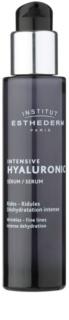 Institut Esthederm Intensive Hyaluronic pleťové sérum s hydratačným účinkom