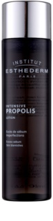 Institut Esthederm Intensive Propolis lotion tonique concentrée