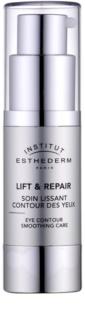 Institut Esthederm Lift & Repair wypełniacz zmarszczek do okolic oczu