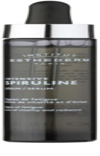 Institut Esthederm Intensive Spiruline Geconcentreerde Serum  voor Vermoeide Huid
