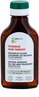 Intensive Hair Therapy Bh Intensive+ Öl gegen Haarausfall mit Wuchsaktivator