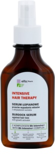 Intensive Hair Therapy Bh Intensive+ серум против косопад с активатор за растеж