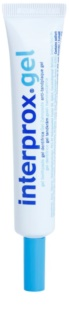 Interprox Gel gel inter-dentar