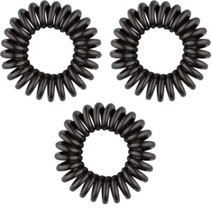 InvisiBobble Original Beauty Collection Hair Rings 3 pcs