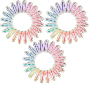 invisibobble Kids Haargummis 3 pc