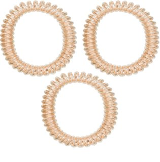 invisibobble Slim Hair Elastics 3 pcs